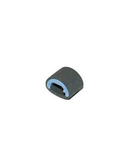 Rodillo HP TRAY 1 PICKUP ROLLERS RL1-0019-000CN