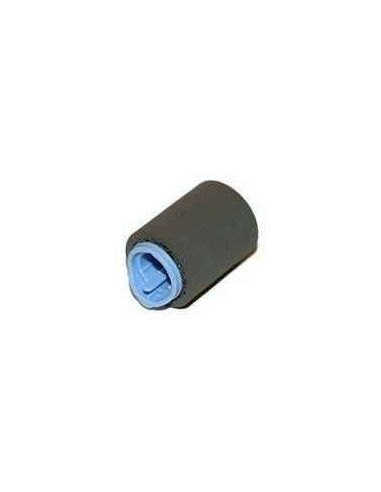 Rodillo HP RM1-0037-020CN Paper Feed Roller