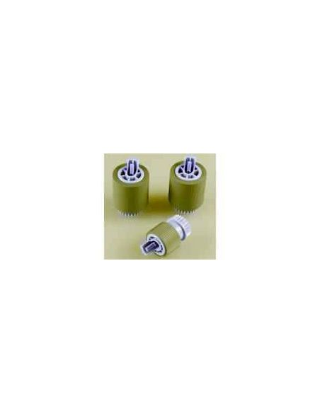 Rodillo HP Roller Kit Tray 2-3-4 (RY7-5097-000CN)