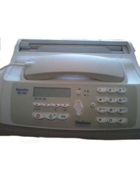 Telefonica Novofax OL110