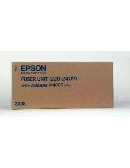Fusor Epson 3038 (200000 Pág)(220V)