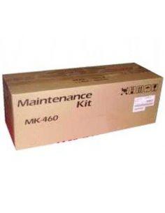 Kit Mantenimiento Kyocera...