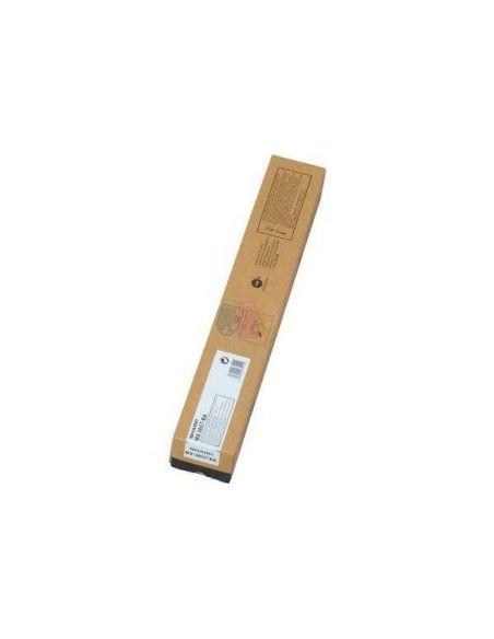 Tóner Sharp MX-36GTBA Negro para MX2610 MX3110