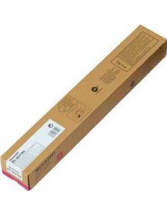 Tóner Sharp MX36GTMA MAGENTA (15000...