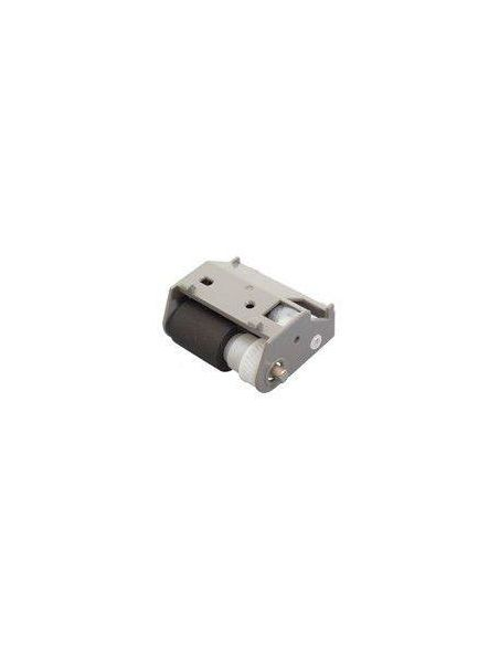 Rodillo Holder Feed Assy para Epson Kyocera 1484106