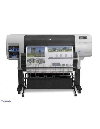 HP DesignJet T7100MFP