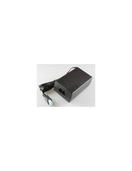 Fuente de alimentacion para HP AC-DC Rohs 32V 533mA 15V 563mA (0957-2119)