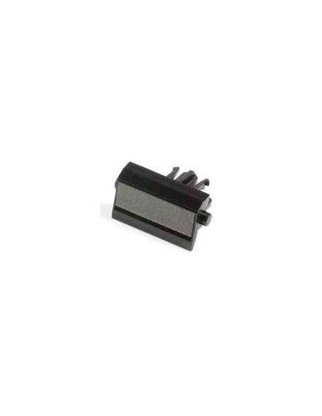 Epson Friction Sheet Assy (1265509)
