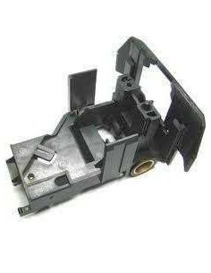 Epson Carriage assembly (536)