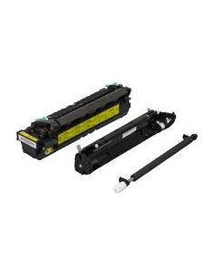 Kit Mantenimiento Epson (1465249)