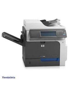 HP Color LaserJet CM4540F