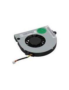 Ventilador Acer Fan...