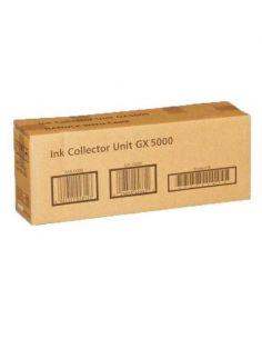 Contenedor residual 405663 para Ricoh...