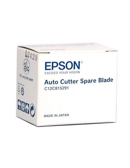 Cuchilla de corte Epson C12C815291