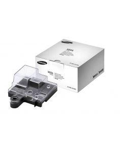 Bote de residuos Samsung W506 NEGRO 14000 pag