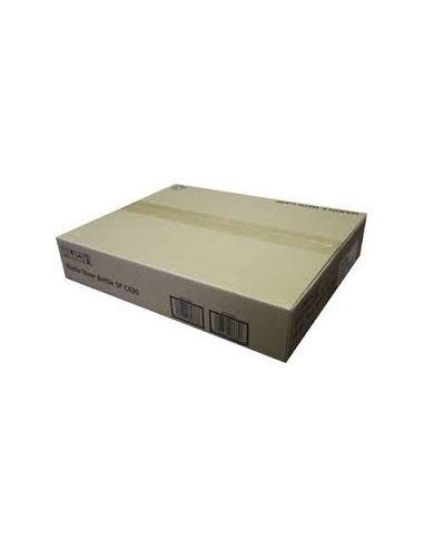 Contenedor residual SPC430 (15000 Pag) para Ricoh SPC431 y mas