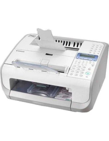 Canon Fax L140