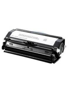 Tóner para Dell C233R Negro (14000 Pág) No original