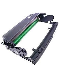Drum para Lexmark y Dell E260X22G PK496 (30000 pag)(No original)