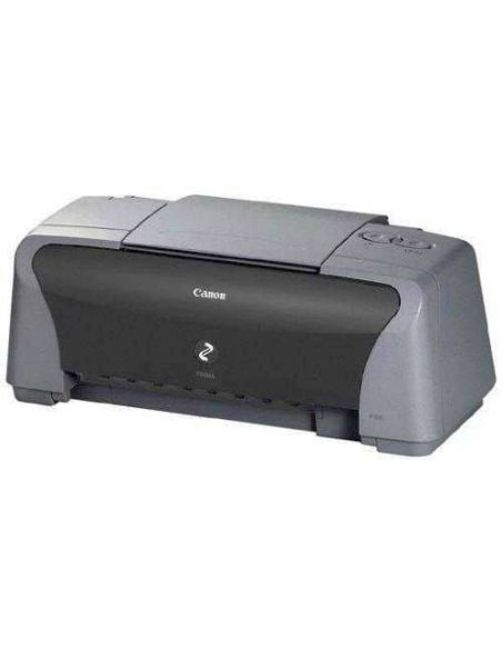 Canon IP1500 (Pinche para ver sus consumibles)