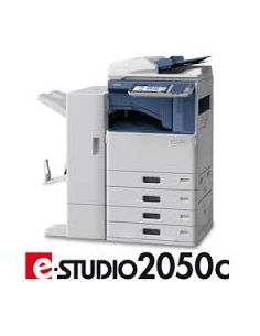 Toshiba e-Studio 2050C