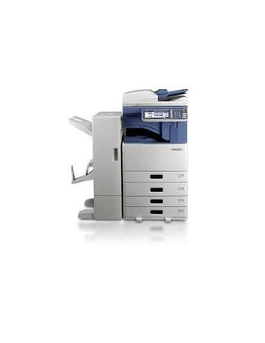Impresora Toshiba e-Studio 2550C