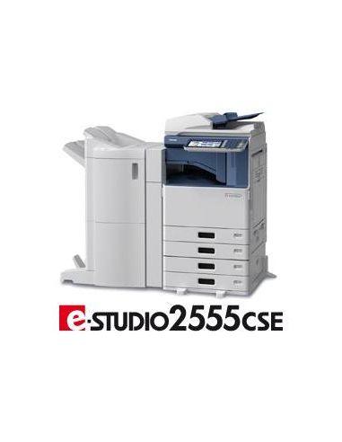 toshiba e-studio 4555c driver download