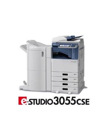 Impresora Toshiba e-Studio 3055C