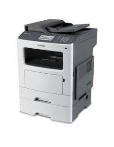 Toshiba e-Studio 385s / 385p