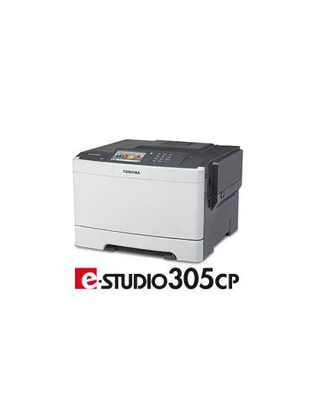 Toshiba e-Studio 305CP