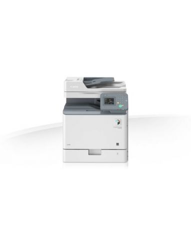 HP PhotoSmart C4250