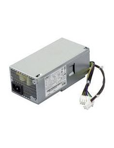 Lenovo power supply 240W (FRU54Y8874)