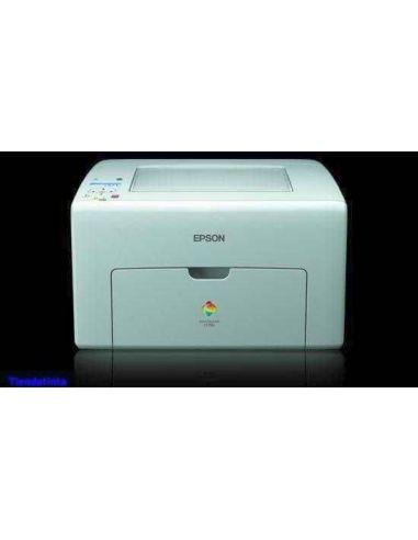 Epson AcuLaser c1750