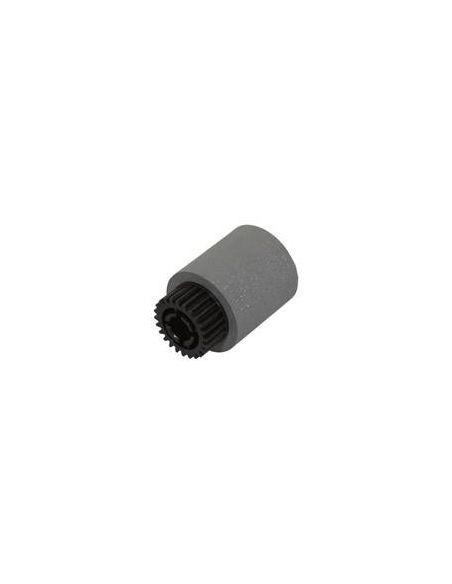 Rodillo Kyocera MP Pickup Roller (2CL16130)