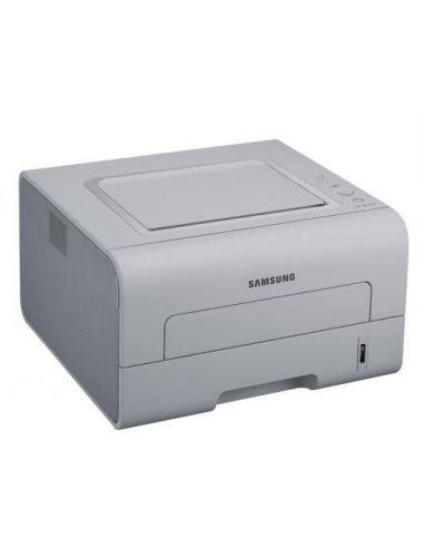 Samsung ML-2950