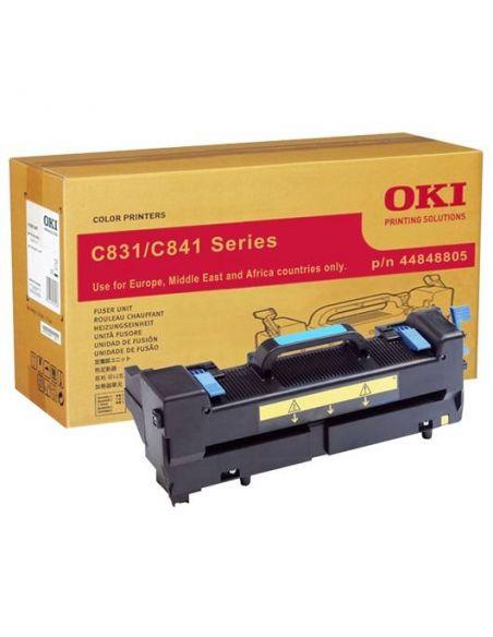 Fusor Oki 44848805 (100000 Pág)(220V)