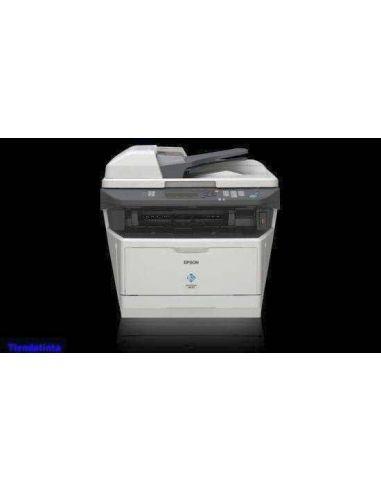 Epson AcuLaser MX20dn / MX20dnf / MX20dtnf