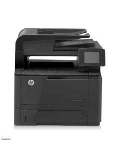 HP LaserJet Pro M425dn