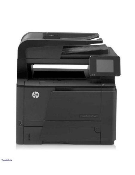HP LaserJet Pro M425dn / M425dw