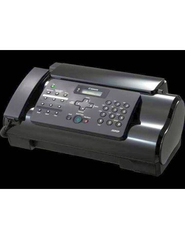Canon Fax-JX 210P