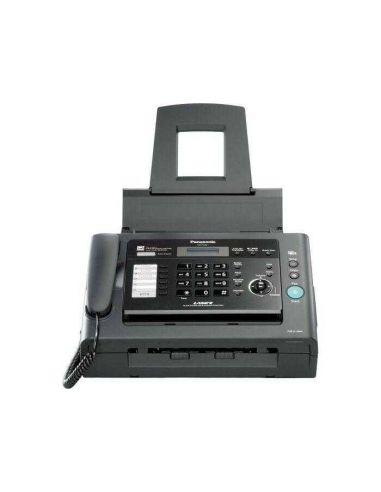Panasonic KX-FL421