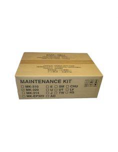 Kit de Mantenimiento Kyocera MK-320 (300000 Pág)