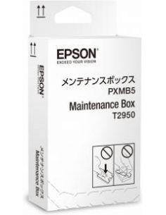 Botella residual Epson T2950