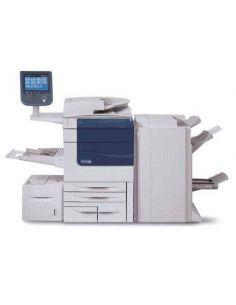 Xerox Colour 550