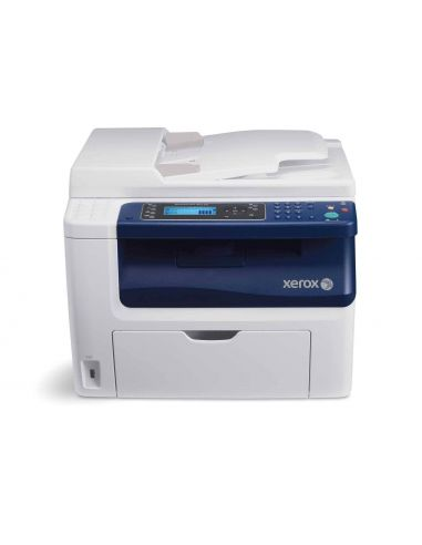 Xerox WorkCentre 6015 / 6015n