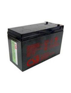 Bateria para SAI 12vcc 9ah