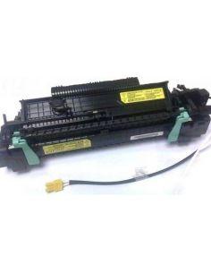 Fusor Samsung JC91-01130A