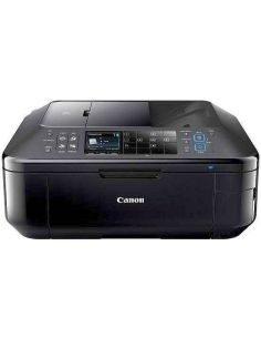 Canon MX895