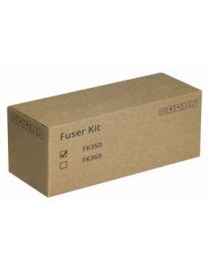 Fusor Kyocera 220V FK-350