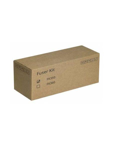 Fusor Kyocera FK-350 de 220V 302J193052